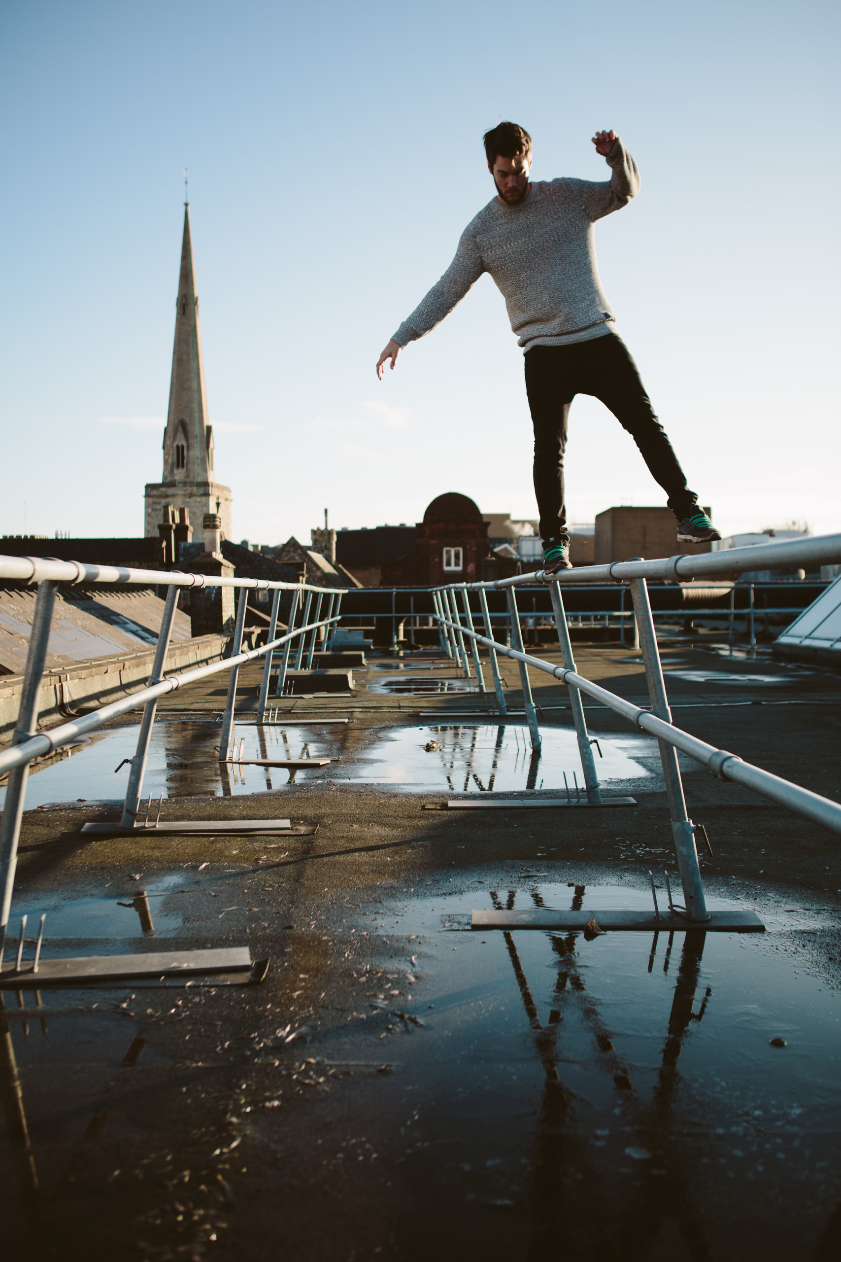 Ampisound-Parkour-Freerunning-Photographer-23.jpg