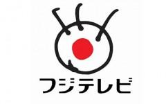 fuji_tv copy