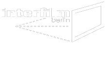 interfilmberlin2011
