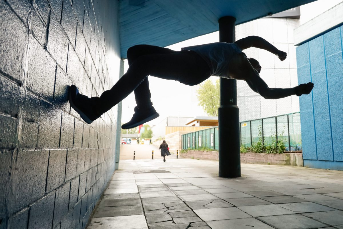 Scott Bass - Parkour in London for Canon - 5Ds Beta Sample Image-2