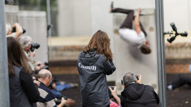 Ampisound-Canon-CPS-Parkour-Workshop-2