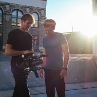 parkour film best camera how to film parkour freerunning recommendation