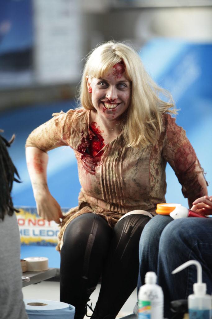 ampisound-intense-zombie-pov-last-empire-behind-the-scenes02