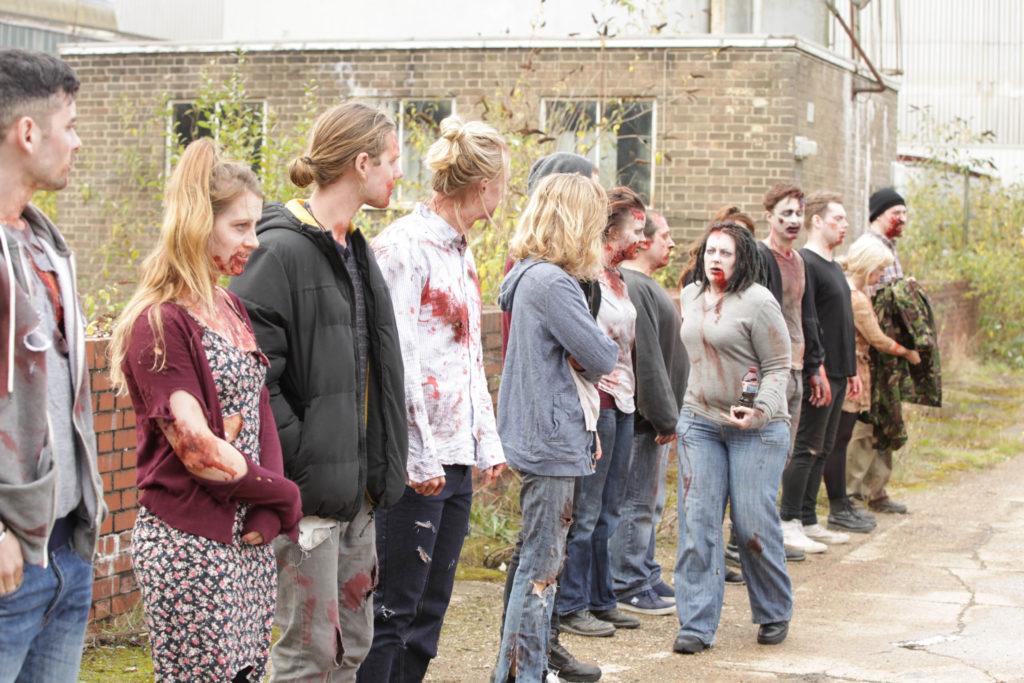 ampisound-intense-zombie-pov-last-empire-behind-the-scenes04