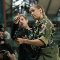 ampisound-intense-zombie-pov-last-empire-behind-the-scenes24