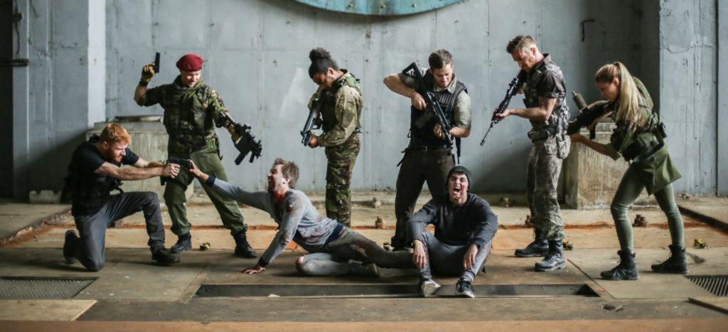 ampisound-intense-zombie-pov-last-empire-behind-the-scenes45