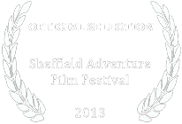 2013_ShAFF_Official_Selection_Graphic_fw copy