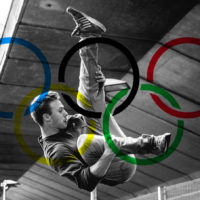 parkour in the olympics freerunning rio tokyo 2020 olympic debate